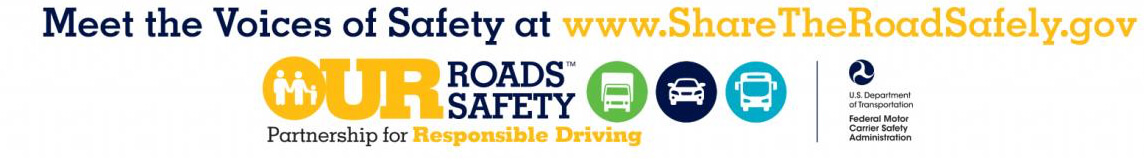 fmcsa-share-the-road-safety